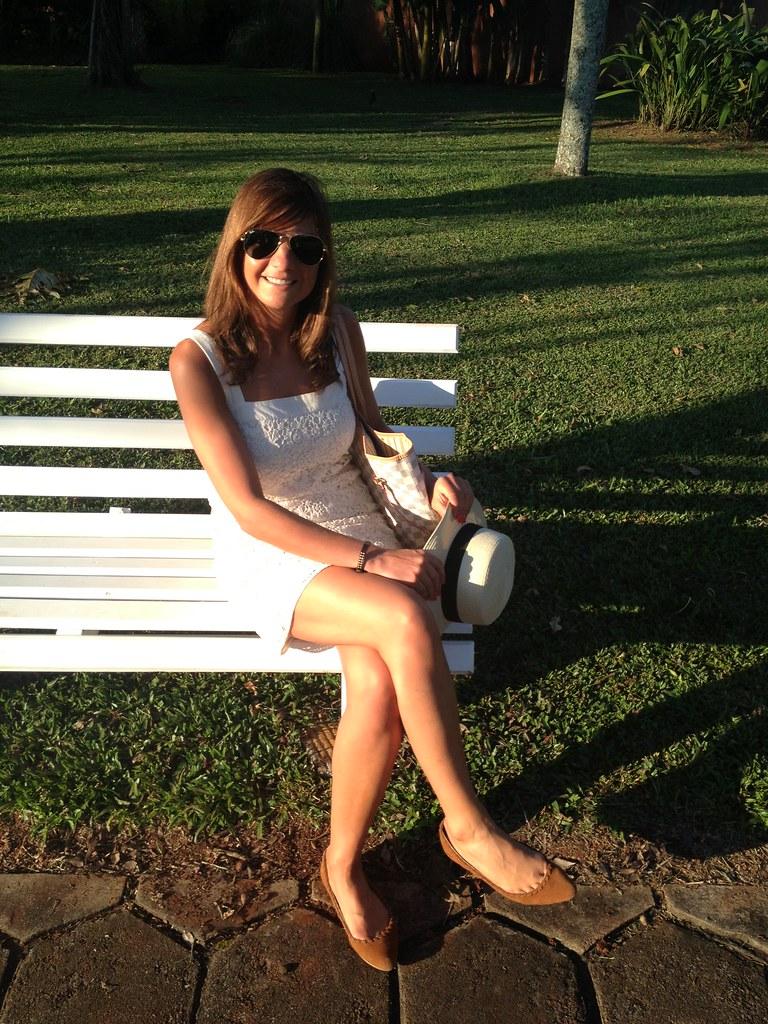 pasteles blog 2408