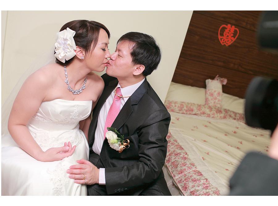 婚攝,婚禮記錄,搖滾雙魚,大直典華日出廳