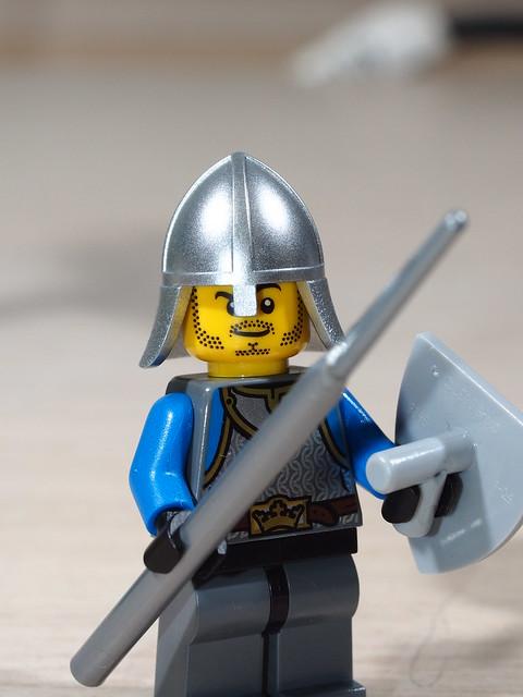 P9205570 LEGO 70400