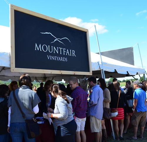 Mountfair