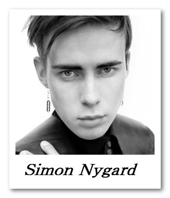 ACTIVA_Simon Nygard01