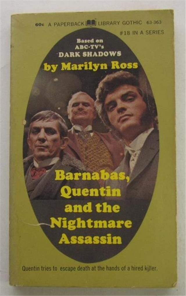 darkshadows_novel6