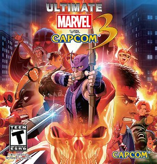20121015024846!UMvC3_Cover