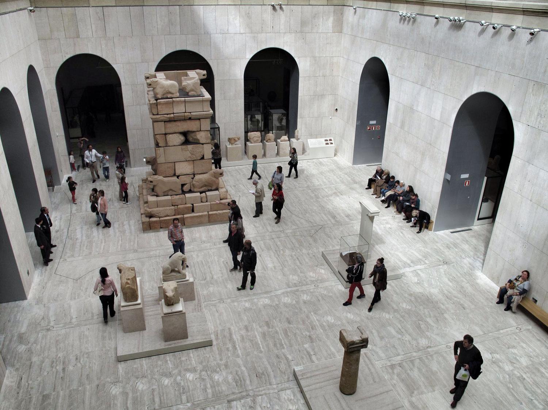 museo arqueologico nacional_man_patio_frade_rehabilitacion