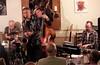 Jazznights Snake Davis & Jazznights Trio 260415 (123)