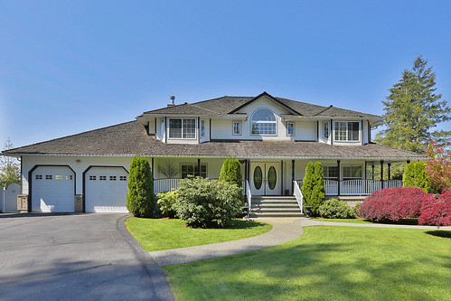 Storyboard of 18377 74 Avenue, Cloverdale