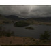 Haweswater by chris bonnie