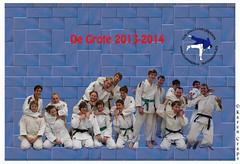 20131129_groepsfoto's03 copy
