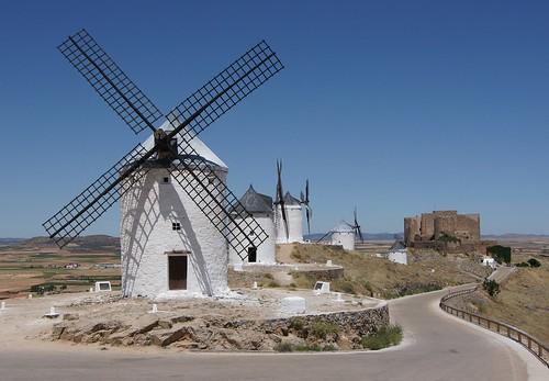 windmills-67511_1280