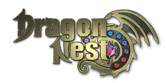 Dragon Nest Logo JPG