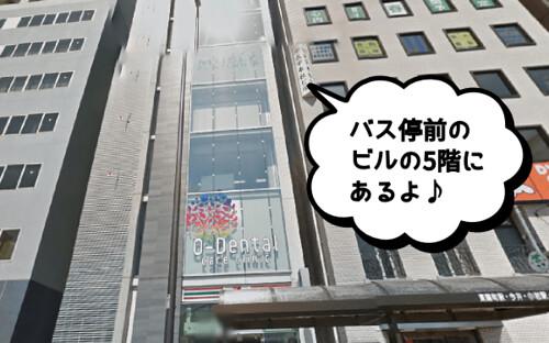 musee05-kameido01