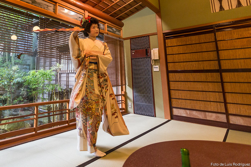 cena-geishas-niigata-30