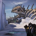 Borderlands-2-gameplay