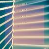 Pastel light