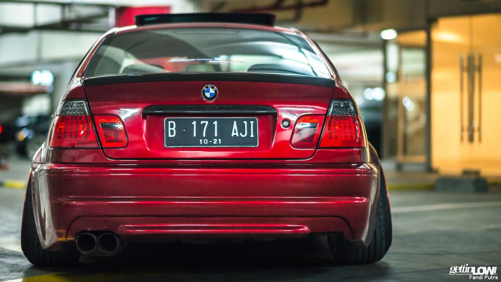 BMW-Maroon-gesrex_17