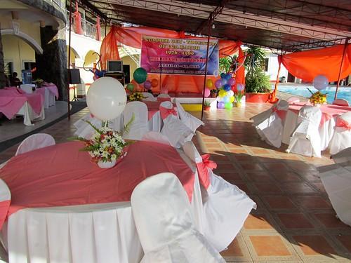 nabua party place camsur camarines sur rinconada bicol bicolandia luzon philippines asia world sorsogon