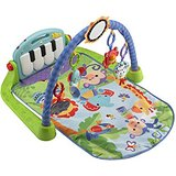 Fisher-Price - Gimnasio