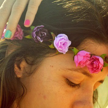 flower-head-band-2