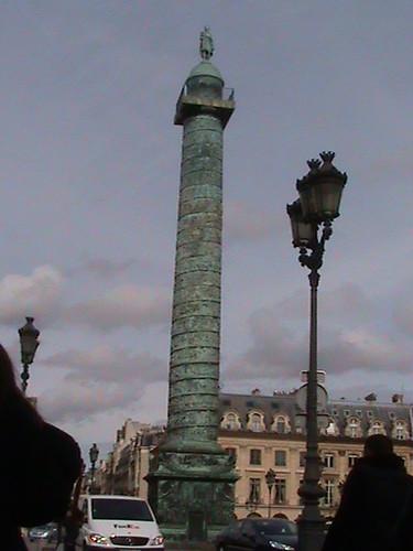 PARIS 2008 006