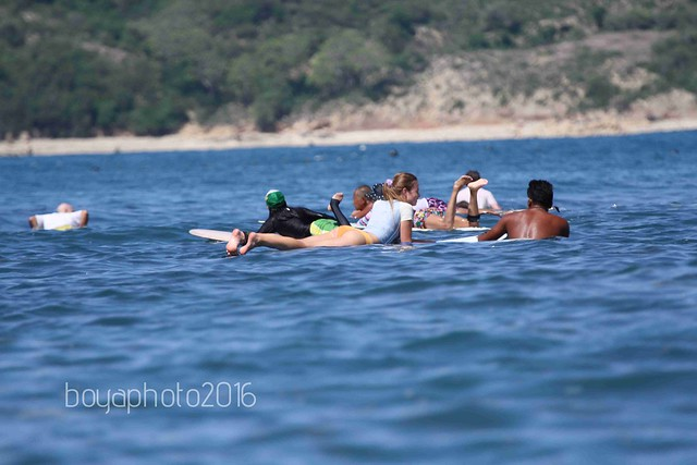 IMG_4432_batch, Canon EOS 7D, Canon EF 100-400mm f/4.5-5.6L IS