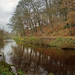 Etherow Country Park, Compstall, Stockport. by waynesidderley