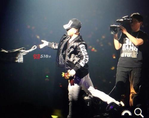 BIGBANG Nagoya BIGBANG10 The Final Day 3 2016-12-04 (81)