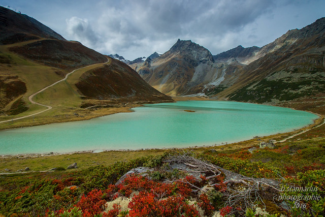 Alpen_Pitztal_Austria
