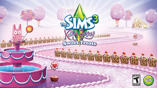 SweetTreats_Wallpaper_1920x1080