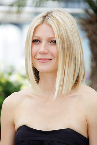 gwyneth-paltrow-hairstyle-20