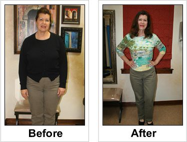 weight loss pic 1