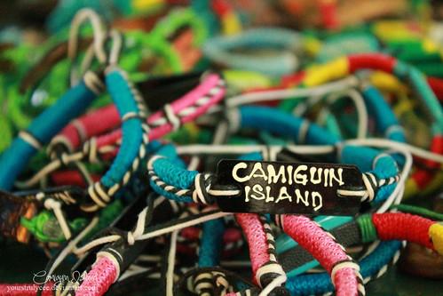 Bracelets for Sale