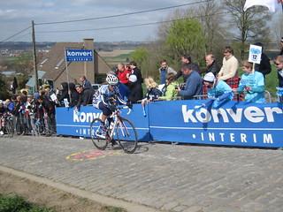 Ronde van Vlaanderen women
