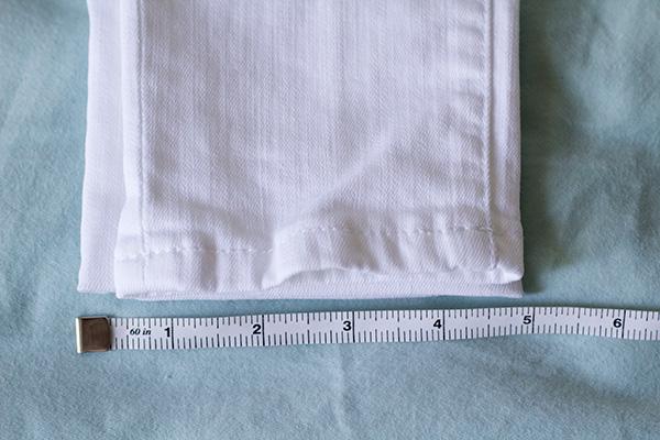 hemming-skinny-jeans-measurements