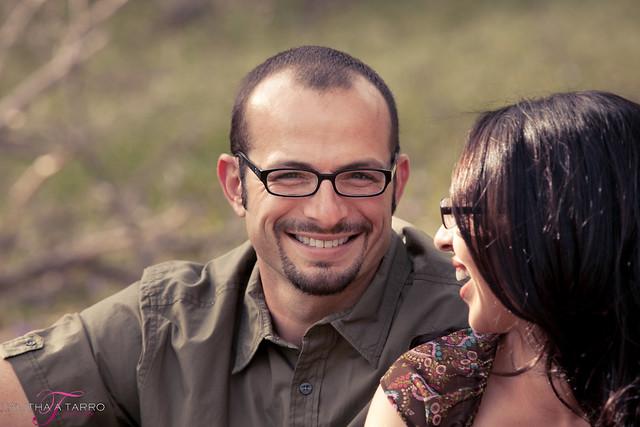 Sedona Engagement-4