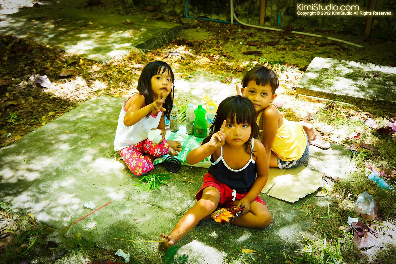 2012.04.19 Philippines-Cebu-Caohagan Island-063
