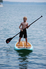 vehicle, sports, sea, watercraft rowing, water sport, stand up paddle surfing, boat, paddle,