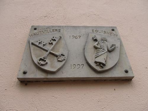 village eguisheim et ses chateaux 046
