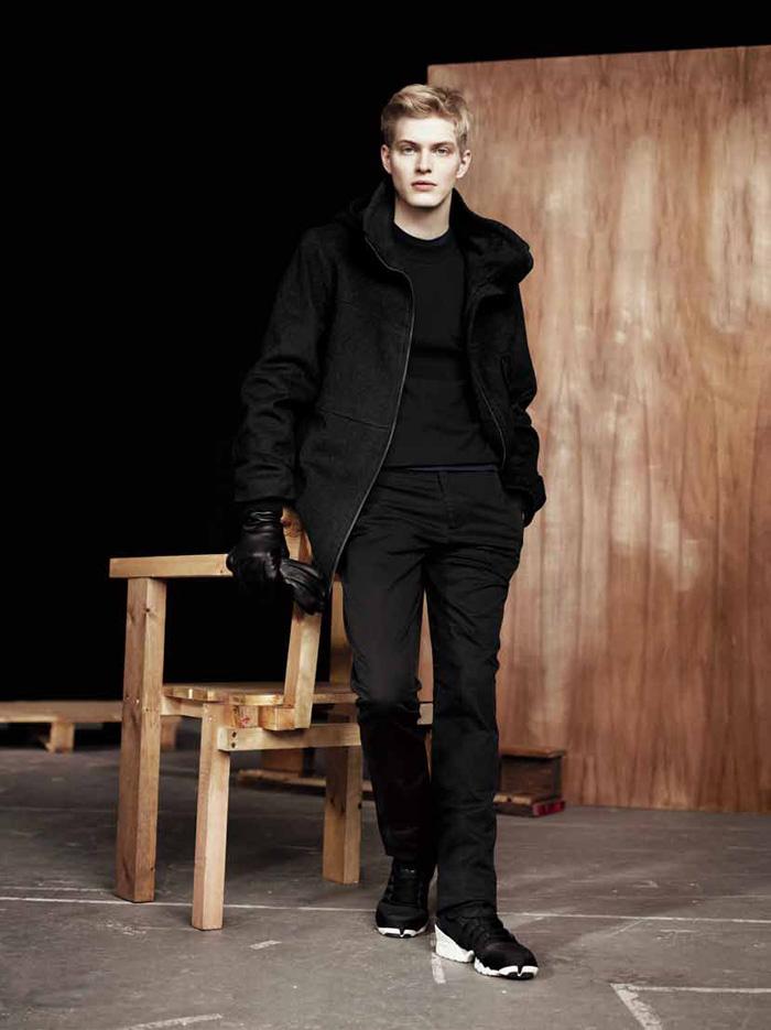 Carlos Peters0067_Adidas SLVR FW12(Fashionisto)