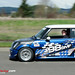 Turbo Mini Cooper Panning 2