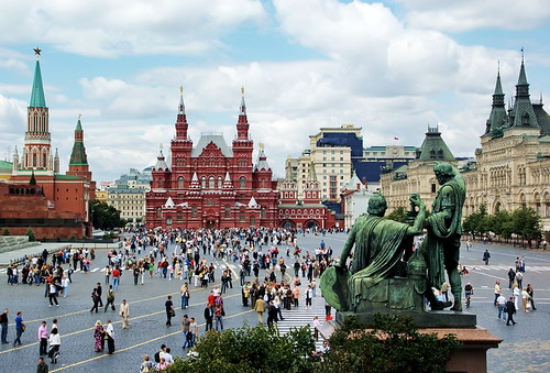 Russia_Moscow_Red_Square