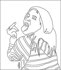 Butt coloring pages ~ Ass Coloring Pages - My Wife Loves Anal