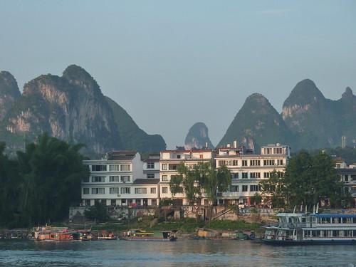 C-Guangxi-Yangshuo-Soleil (54)