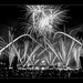 IllumiNations in Black & White by Adam Hansen