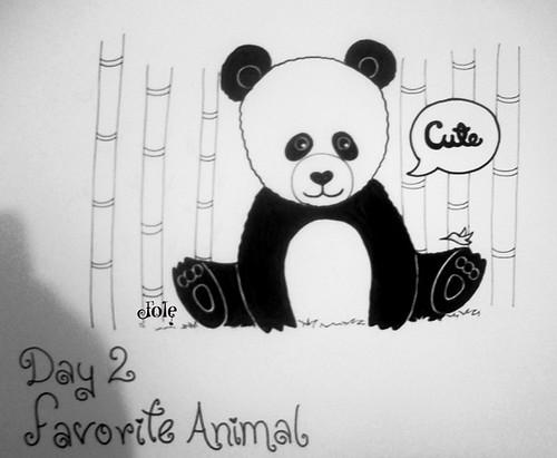 pandita by fole♥