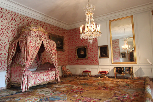 VersaillesIndoors18
