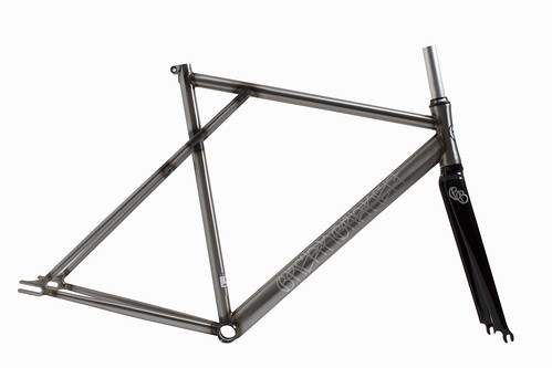 BB17 TRANSFER FRAME AVAILABLE NOW