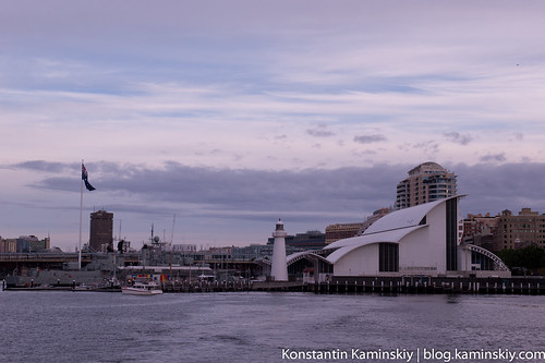 Maritime museum-1147