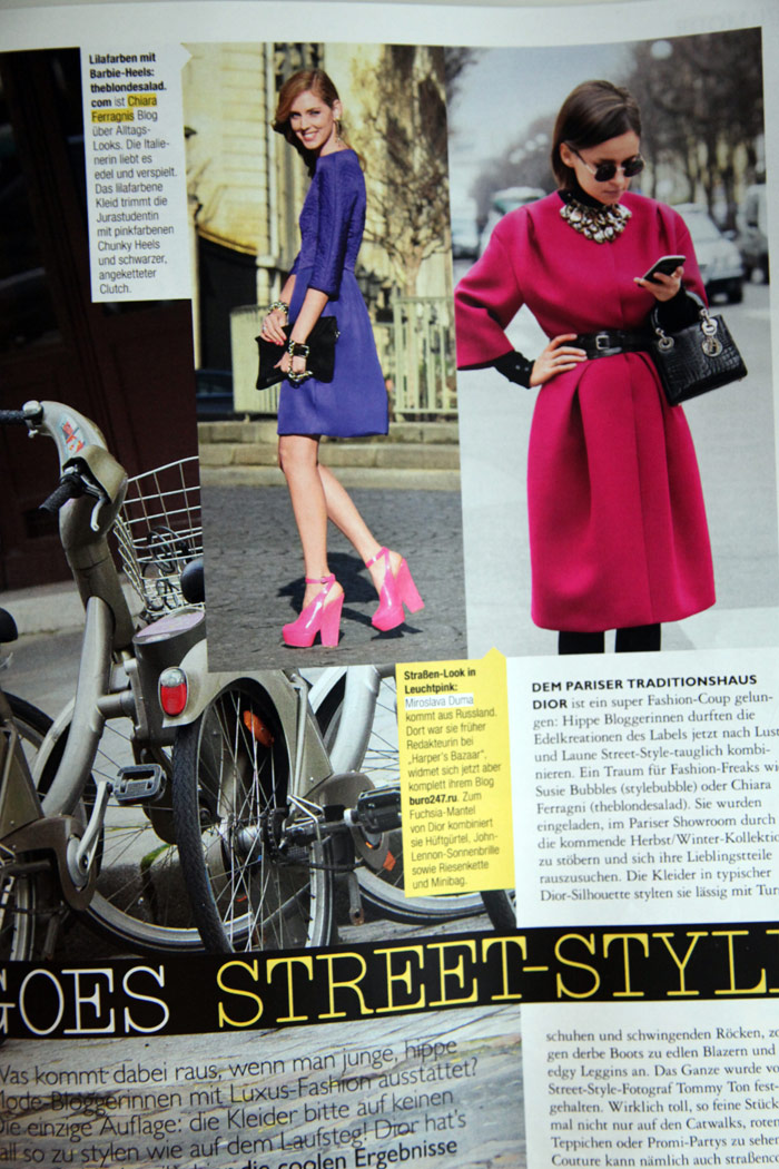Grazia-Germany-copia