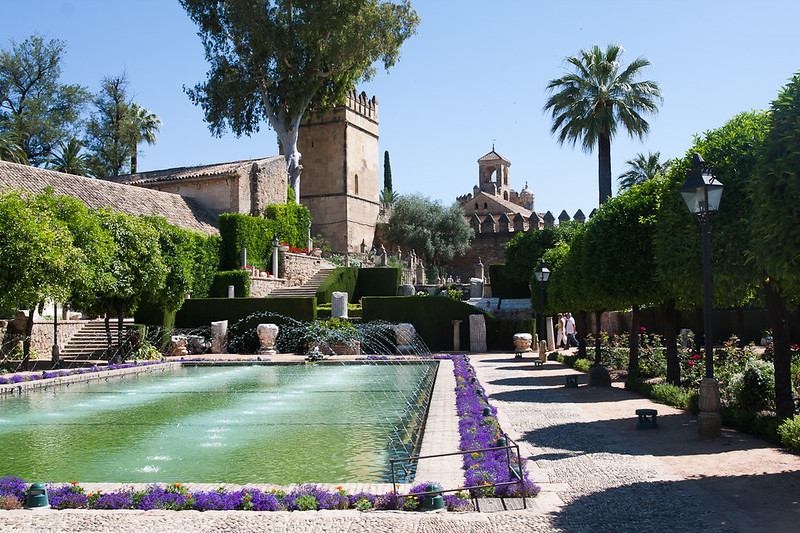 Córdoba España