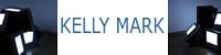 KellyMark